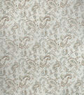 Home Decor 8\u0022x8\u0022 Fabric Swatch-SMC Designs Scott / Waterfall
