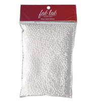 Fab Lab™ Holiday Craft Faux Snow 5mm, , hi-res