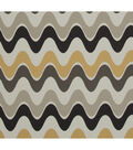 Outdoor Fabric-Fribble Fresno Shadow