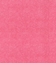 Made In America Cotton Fabric 44''-Tiny Dots on Pink, , hi-res