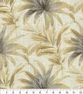Tommy Bahama Multi-Purpose Decor Fabric 54\u0027\u0027-Sunsplah Balmy Days