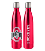 Ohio State University 18 oz Insulated Stainless Steel Water Bottle, , hi-res
