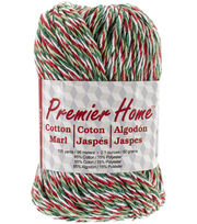 Premier Home Cotton Yarn-Marl, , hi-res