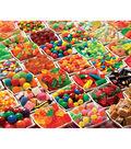 Jigsaw Puzzle 1000 Pieces 19.2\u0022X27\u0022-Sugar Overload
