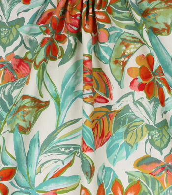 Home Essentials™ Print Fabric 45''-Breeze Mcbeulah