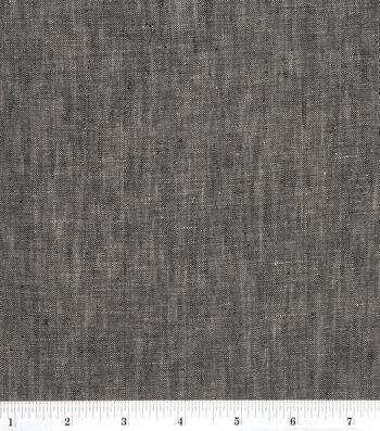 Sew Classic Slub Linen Fabric