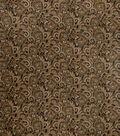 Home Decor 8\u0022x8\u0022 Fabric Swatch-SMC Designs Workbook / Volcano