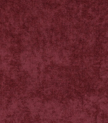 "Crypton Upholstery Fabric 54""-Shelby Cabarnet"