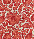 Williamsburg Print Fabric 54\u0022-Tucker Resist/Bejeweled