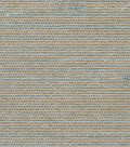 Home Decor 8\u0022x8\u0022 Fabric Swatch-Signature Series Strie Sparkle Waterfall