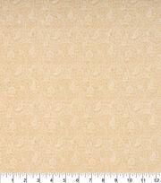 "Keepsake Calico™ Cotton Fabric 43""-Paisely Vine, , hi-res"