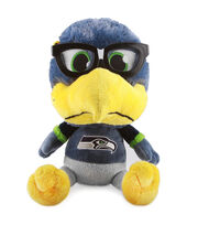 Seattle Seahawks Study Buddy, , hi-res