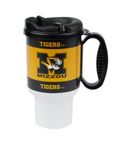 University of Missouri Tigers 20oz Travel Mug, , hi-res