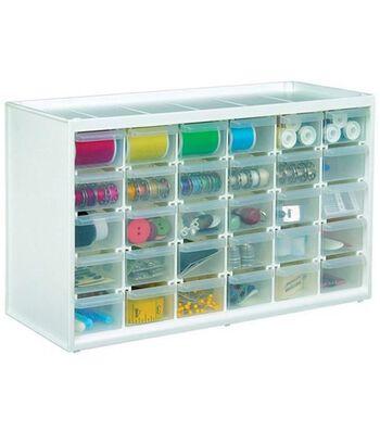 "ArtBin Store-In-Drawer Cabinet-14.375""X6""X8.75"""