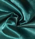 Casa Collection™ Crepe Fabric 55\u0022-Evergreen