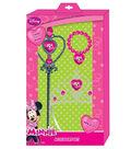Disney® Minnie Mouse Accessory Set