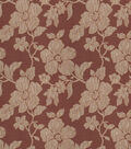 Eaton Square Upholstery Fabric 58\u0022-Merrifield/Regal Red