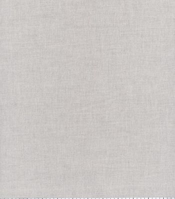 Solid Cotton Fabric-