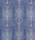 Solarium Outdoor Print Fabric 54\u0027\u0027-Kumba Wildcat