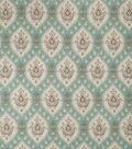 Home Decor 8\u0022x8\u0022 Fabric Swatch-SMC Designs Guatemala Spa