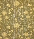 Barrow Upholstery Fabric 58\u0022-Mist