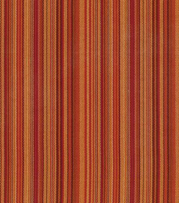 "Solarium Outdoor Fabric 54""-Rydell Salsa"