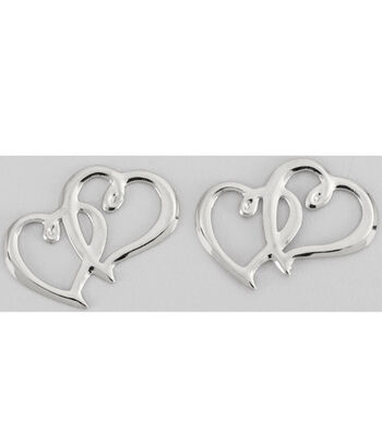 Wilton® 12pk Sweetheart Charms