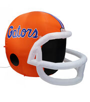 University of Florida Gators Inflatable Helmet, , hi-res