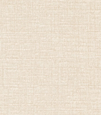 "Crypton Upholstery Fabric 54""-Clooney Parchment"