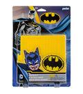 Perler® Fused Bead Kit-Batman