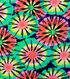 Anti-Pill Fleece Fabric 59\u0022-Splash Tiedye