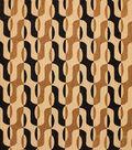 Home Decor 8\u0022x8\u0022 Fabric Swatch-Upholstery Fabric Barrow M8717-5805 Marble