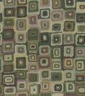Home Decor 8\u0022x8\u0022 Fabric Swatch-Barrow M5276-5521 Amethyst