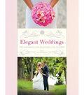 Elegant Weddings Book