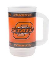 Oklahoma State University Cowboys 32oz Stein, , hi-res