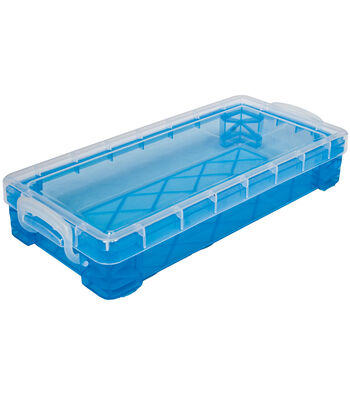 Storage Studios Super Stacker Pencil Box