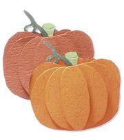Jolee's By You-Pumpkins, , hi-res