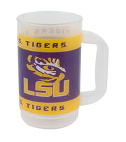 Louisiana State University Tigers 32oz Stein, , hi-res