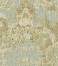 Home Decor 8\u0022x8\u0022 Fabric Swatch-Covington Vauxhall