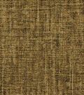 Home Decor 8\u0022x8\u0022 Fabric Swatch-Robert Allen Alchemy Linen Penny