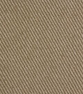 Robert Allen @ Home Solid Fabric 59\u0022-Success Chino