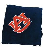 Auburn University Tigers Throw, , hi-res