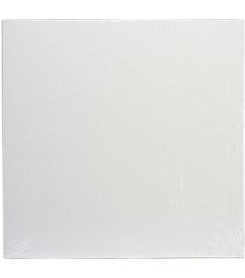 "Winsor&Newton Quality Canvas Board-12""X12"""