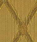 Home Decor 8\u0022x8\u0022 Fabric Swatch-Barrow M5462-5213 Coral