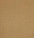 Home Decor 8\u0022x8\u0022 Fabric Swatch-Barrow M8673-5312 Pebble