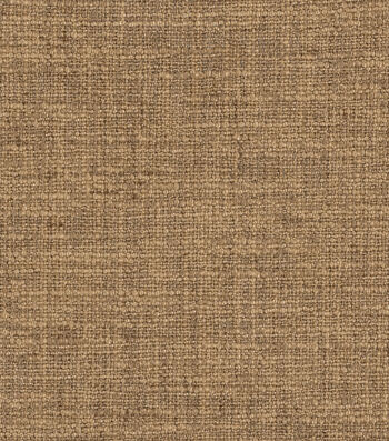 """Crypton Upholstery Fabric 54""""-Cross Current Wheat"""