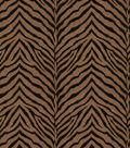 Eaton Square Upholstery Fabric 54\u0022-Picnic Basket/Tigereye