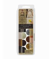 Fa Naturals Stencil Cream, , hi-res