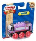 Thomas & Friends Wooden Railway Rosie Engine-Thomas the Train