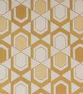 Richloom Studio® Multi-Purpose Decor Fabric 54\u0022-Illinois /Daisy